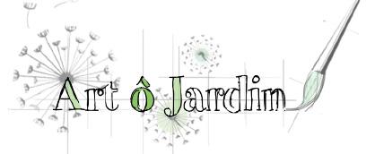 Art Ô Jardin, aménagement de jardin, architecte paysagiste, créations florales